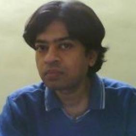 Ramesh Samane-Freelancer in Pune,India