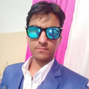 Mohammed Rashid-Freelancer in Jaipur,India