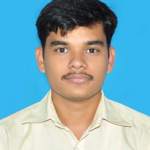 Ashok Kumar Karnam-Freelancer in Hyderabad,India