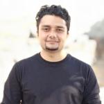 Goldy Kamboj-Freelancer in Yamuna Nagar,India