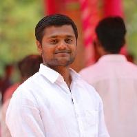 Suprit Magadum-Freelancer in Belgaum,India