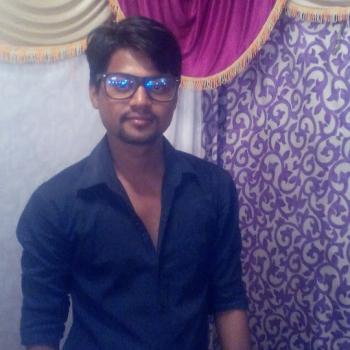 Pratap Paswan-Freelancer in AGRA,India