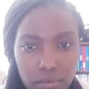 Linda Wamithi-Freelancer in Kikuyu,Kenya