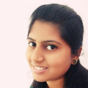 Rhathinapriya Shanmugasundaramganesan-Freelancer in Sydney,Australia