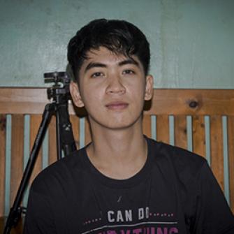 John Kenneth Gadiano-Freelancer in Mariveles,Philippines