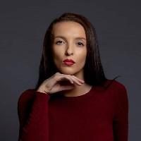 Christine Davis-Freelancer in ,USA