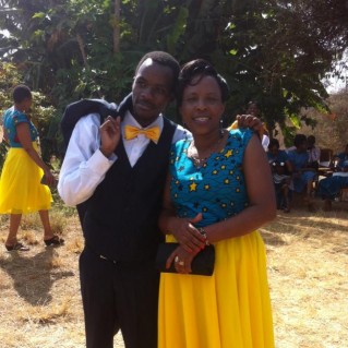 Fredrick Mwiwa-Freelancer in Nairobi,Kenya