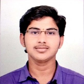 Audumbar Gadage-Freelancer in Maharashtra,India
