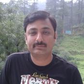 Amit Parnami-Freelancer in Jaipur,India