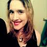 Faye Savannah-Freelancer in ,USA