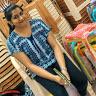Roma Karnani-Freelancer in Mumbai,India