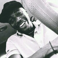 Ugwu Abumchukwu-Freelancer in Agbani,Nigeria