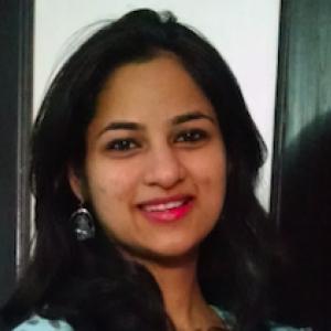 Neha-Freelancer in Delhi,India