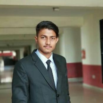 Karan Singh-Freelancer in Jalandhar,India