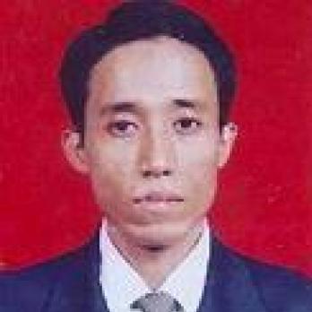 Ari Fin-Freelancer in Surabaya,Indonesia