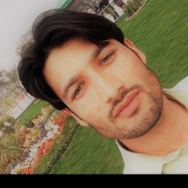 Asim Kamal-Freelancer in Rawalpindi,Pakistan