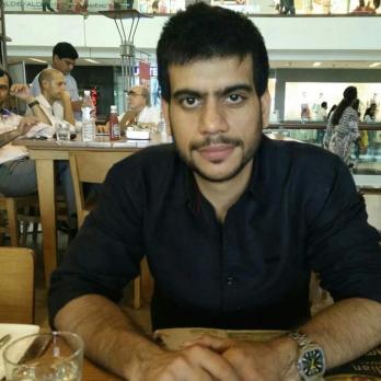 Rahul Sharma-Freelancer in Delhi,India