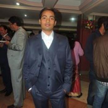 Debashis Tewary-Freelancer in KOLKATA,India