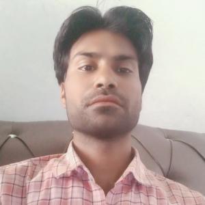 Mohd Wasif-Freelancer in Bilalpat asmoli sambhal moradabad ,India