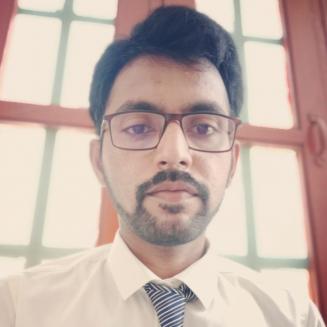 Wajid Hussain-Freelancer in Mirpurkhas,Pakistan