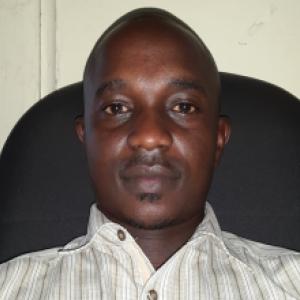 Benard Marie-Freelancer in Nairobi,Kenya
