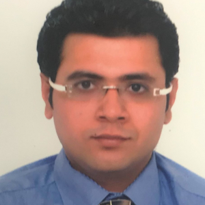 Kunal Tanwar-Freelancer in Riyadh,Saudi Arabia