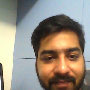 Kawish Mangi-Freelancer in Karachi,Pakistan