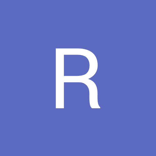 Ravichandran R-Freelancer in Chennai,India