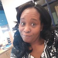 Myra Price-Freelancer in ,USA