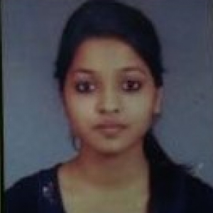 Urvashi Bhartiya-Freelancer in ,India