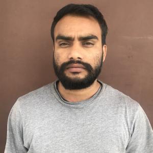 Vikram Singh-Freelancer in pratap nagar jaipur Rajasthan,India