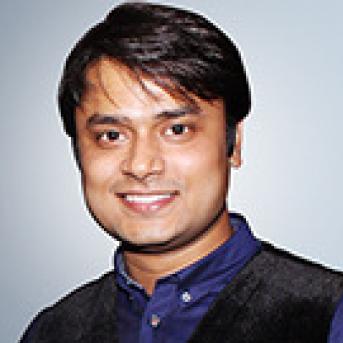 Gaurav Singh-Freelancer in Delhi,India