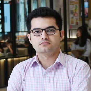 Mashal Khan-Freelancer in Islamabad,Pakistan