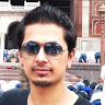 Saral Karki-Freelancer in Birendranagar,Nepal