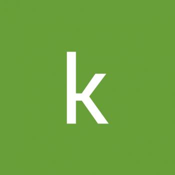 DK-Freelancer in Kuwait,Kuwait