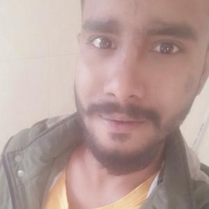 Jerold Daniel-Freelancer in Jaipur,India