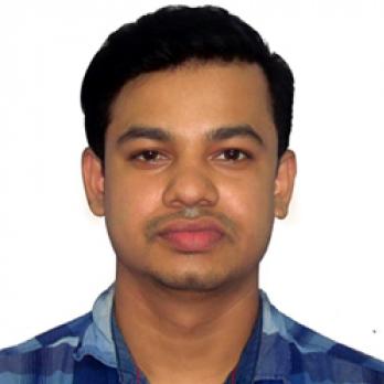 Shawkot Sumon-Freelancer in Dhaka,Bangladesh