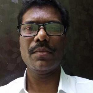 Yogendra Gupta-Freelancer in ,India
