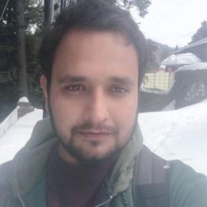 Muhammad Toqueer-Freelancer in Faisalabad,Pakistan