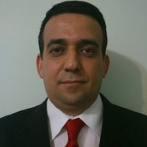Rodrigo Almeida-Freelancer in Montreal,Canada