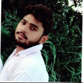 Sanjeev Saini-Freelancer in New Delhi,India
