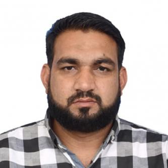 SEO EXPERT-Freelancer in Karachi,Pakistan