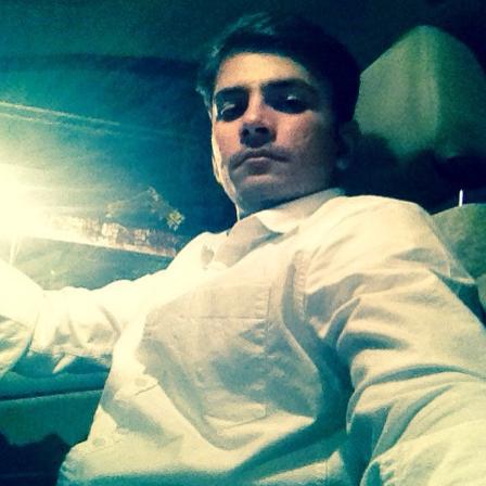 Prateek Joshi-Freelancer in Jaipur,India