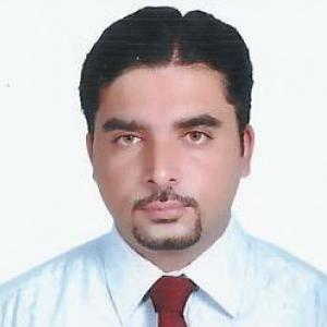 Adil Munir-Freelancer in Rawalpindi,Pakistan