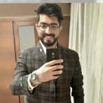 Atharva Pathak-Freelancer in Pune,India