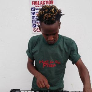 Shemull Muthialindium-Freelancer in Nairobi,Kenya