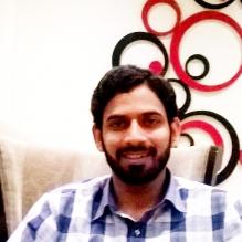 Ansib Raza-Freelancer in Faisalabad,Pakistan