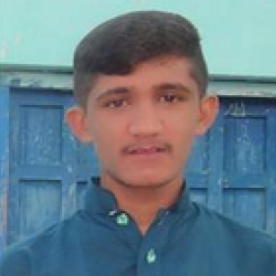 Sohail Ahmed-Freelancer in Abbottabad,Pakistan
