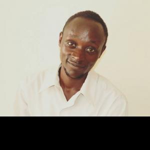Solomon Solo  -Freelancer in Nairobi,Kenya