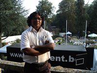 Binay Kujur-Freelancer in Kruibeke,Belgium